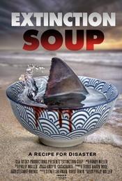 Asignaciones: Randy Miller en Extinction Soup