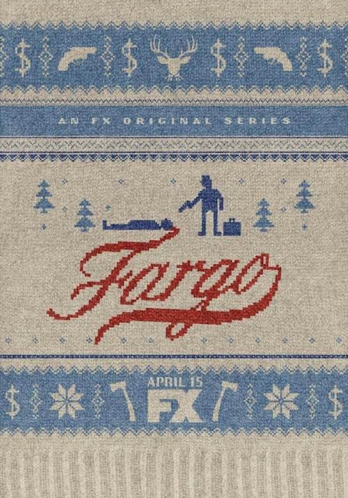 Asignaciones: Jeff Russo en Fargo, la serie