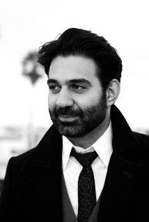 Nima Fakhrara para el thriller de acción Paydirt