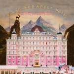 ABKCO edita The Grand Budapest Hotel