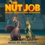 Edición vía Digital de The Nut Job de Paul Intson
