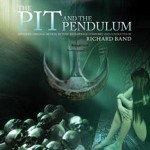 Track List del expandido de The Pit and the Pendulum (Band)