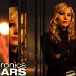 Asignaciones: Josh Kramon en Veronica Mars (Cine)