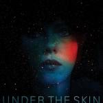 Milan Records editará Under the Skin de Mica Levi