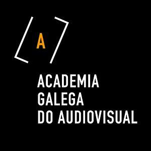 Finalistas a los XII Premios Mestre Mateo (Música Original)