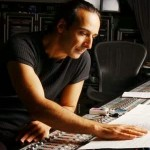 LSO on Film: The Music of Alexander Desplat