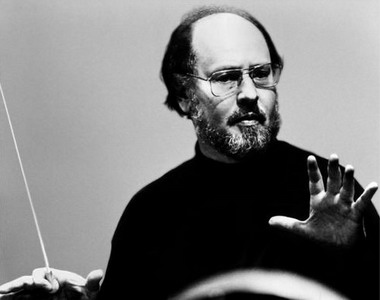 Píldoras de John Williams (III)
