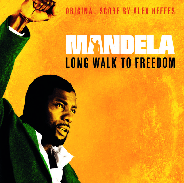 Al Salir del Cine: «Mandela: A Long Walk to Freedom»