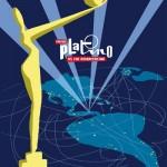 Lista de Candidatos (Prenominados) Oficiales a los Premios Platino
