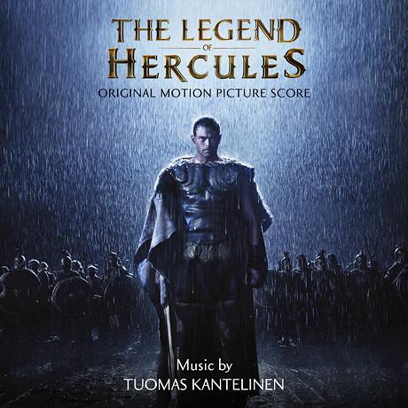 Al Salir del Cine: «The Legend of Hercules»
