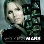 WaterTower editará Veronica Mars (Josh Kramon)