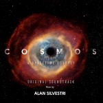 Cosmos: A Space Time Odyssey (Vol.1)