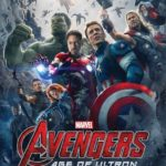 Brian Tyler para la secuela Avengers: Age of Ultron
