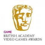 Ganadora del BAFTA Video Games Awards 2014