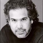 Especial AsturScore: Meet Craig Safan