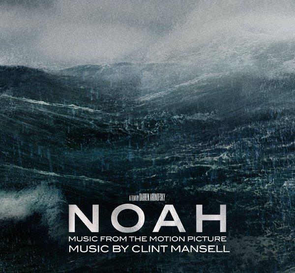 """Al Salir del Cine: """"Noah"""""""