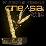 Joe Hisaishi gana el Bambú de Oro (Premios CineAsia)
