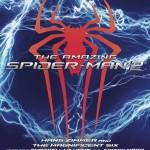 "Al Salir del Cine: ""The Amazing Spider-Man 2"""