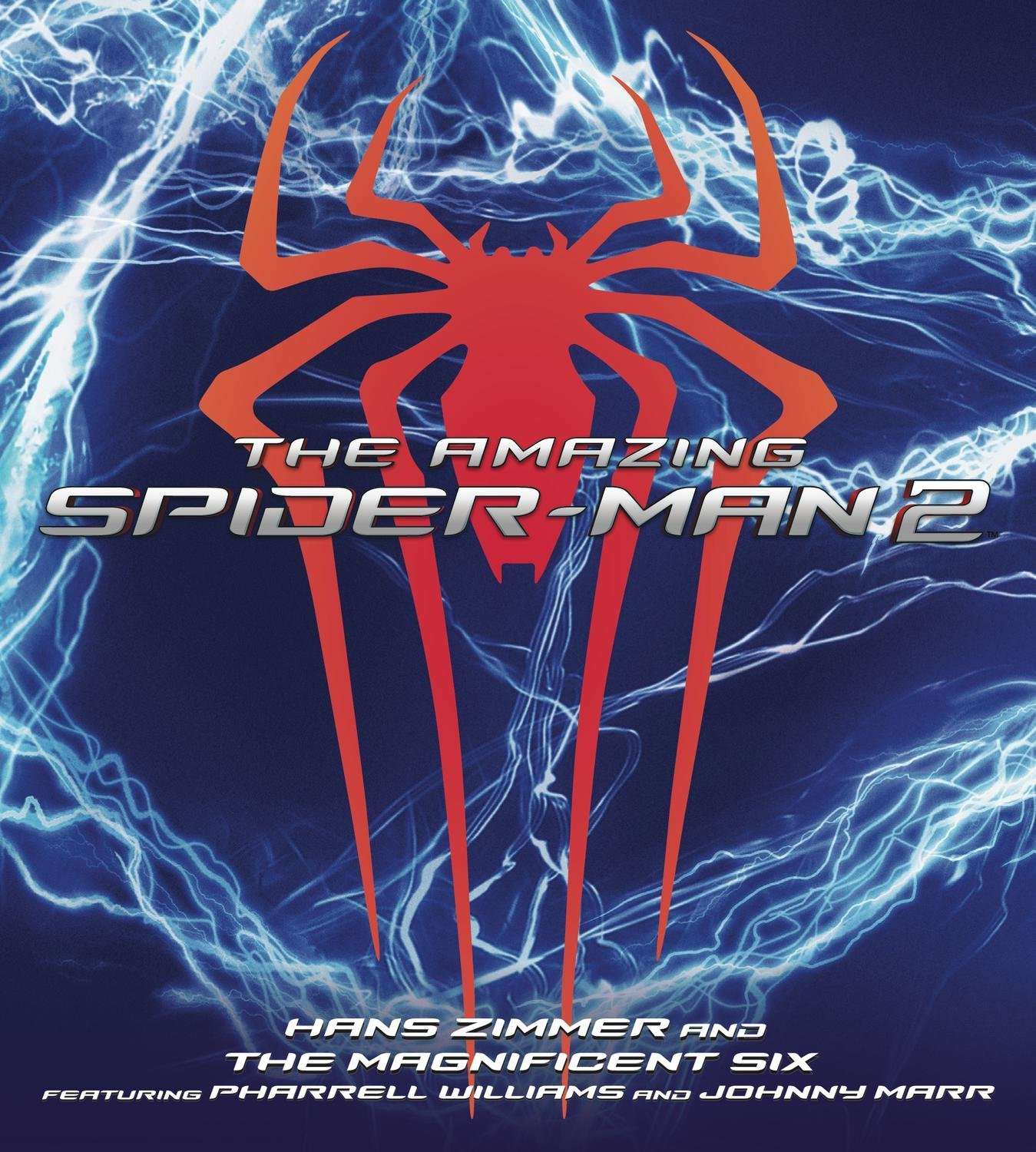 "Al Salir del Cine: ""The Amazing Spider-Man 2"""
