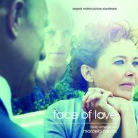 Marcelo Zarvos, Asignaciones y Ediciones (The Face of Love por Varèse)
