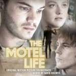 Lakeshore Records lanzará The Motel Life (David Holmes)