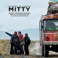 Al Salir del Cine: «The Secret Life of Walter Mitty»
