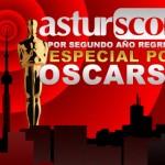 ESPECIAL PODCAST OSCARS 2014