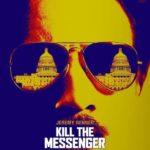Asignaciones: Nathan Johnson en Kill the Messenger