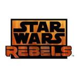 Kevin Kiner vuelve al universo Star Wars