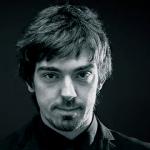 Entrevista con Mario Viñuela: Todo el Tiempo del Mundo