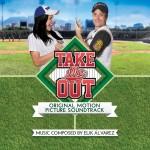 Take me Out (Elik Álvarez), Detalles del álbum
