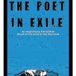 Asignaciones: Colaboración de William Ross en The Poet in Exile
