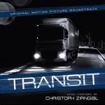 Transit (Christoph Zirngibl), Detalles del álbum
