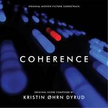 Moviescore edita Coherence de Kristin Øhrn Dyrud