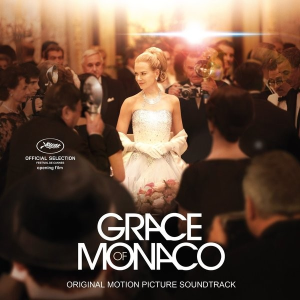 "Al Salir del Cine: ""Grace of Monaco"""