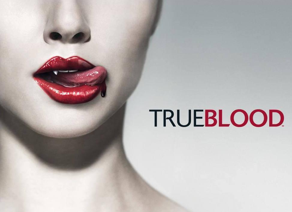 Musical de True Blood con Nathan Barr