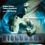 Kickboxer – Deluxe Edition (Paul Hertzog), Detalles del álbum