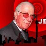 ESPECIAL PODCAST JERRY GOLDSMITH (10º Aniversario)