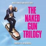 Edición de The Naked Gun Trilogy