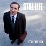 Kronos Records reedita Still Life de Rachel Portman