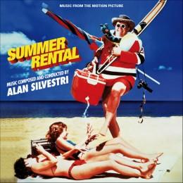 Sesión Doble de Silvestri en Quartet Records
