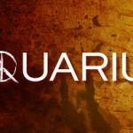 W.G. Snuffy Walden en Aquarius