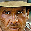 Especial Radio: Indiana Jones