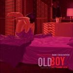 Oldboy en LP