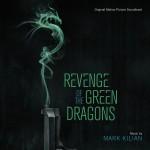 Revenge of the Green Dragons, Detalles