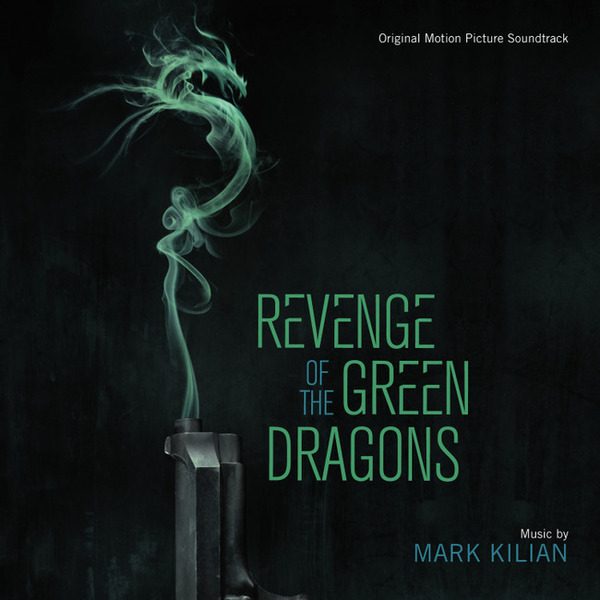 Revenge of the Green Dragons, Detalles