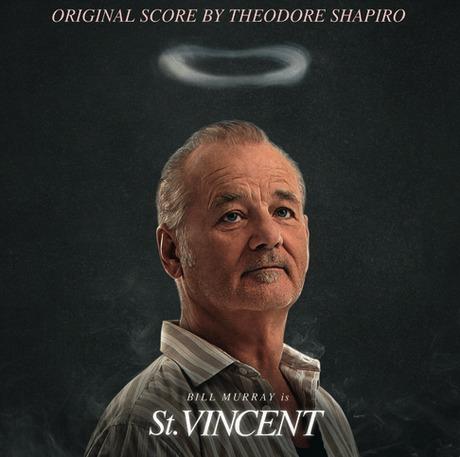 St. Vincent, Detalles del álbum