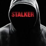 La serie Stalker para John Frizzell