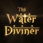 David Hirschfelder en The Water Diviner