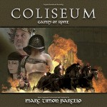 Coliseum de Marc Timón en Moviescore